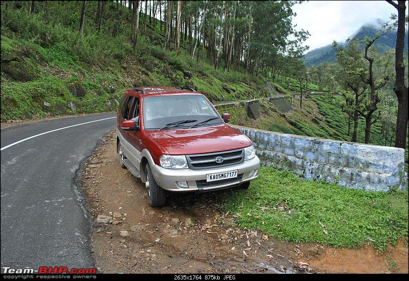 All Tata Safari Owners - Your SUV Pics here-dsc_0008.jpg