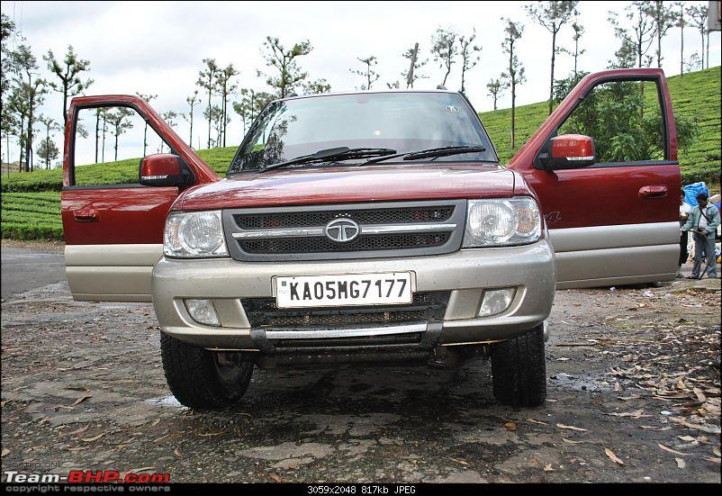 All Tata Safari Owners - Your SUV Pics here-dsc_0013.jpg