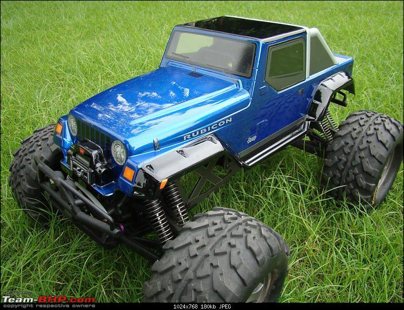 The Radio / Remote Control Cars Thread. (RC)-blues.jpg