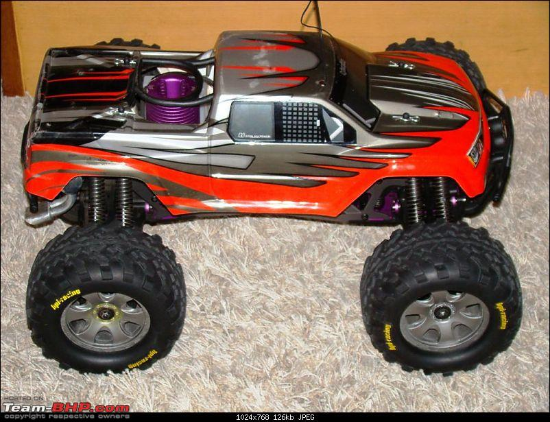 The Radio / Remote Control Cars Thread. (RC)-dsc00376-large.jpg