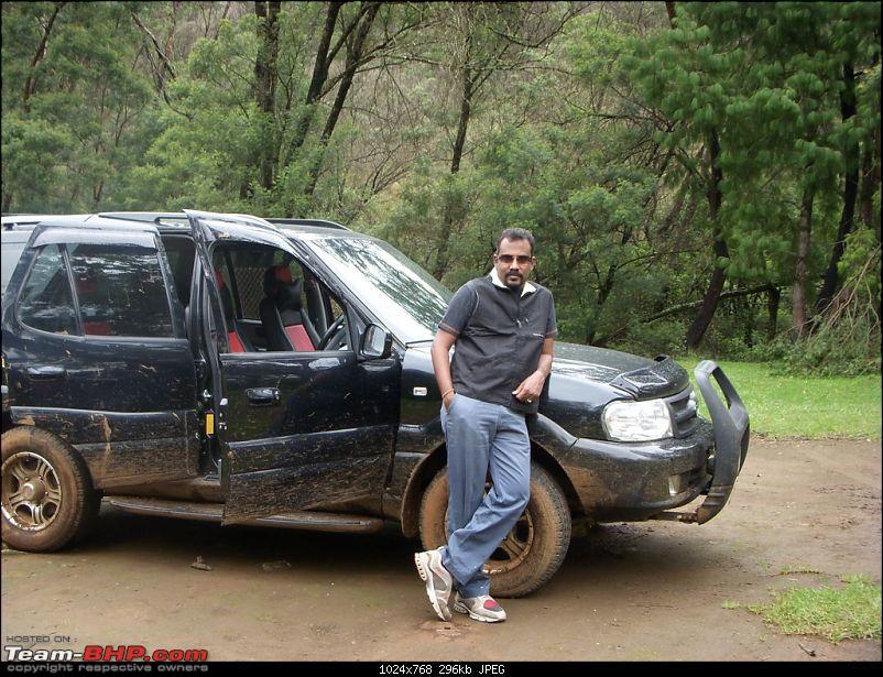 All Tata Safari Owners - Your SUV Pics here-dscn0772.jpg