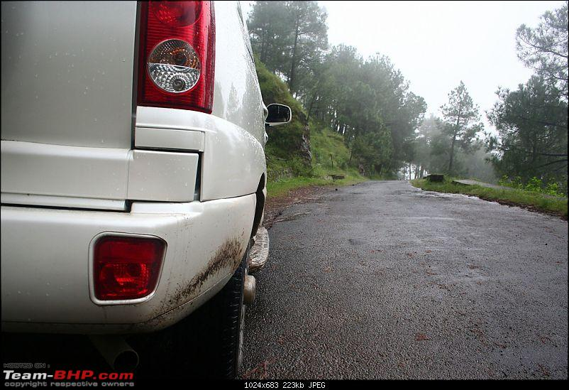 All Tata Safari Owners - Your SUV Pics here-354304149_g2smpxl.jpg