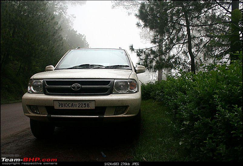 All Tata Safari Owners - Your SUV Pics here-354311728_6sewnxl.jpg