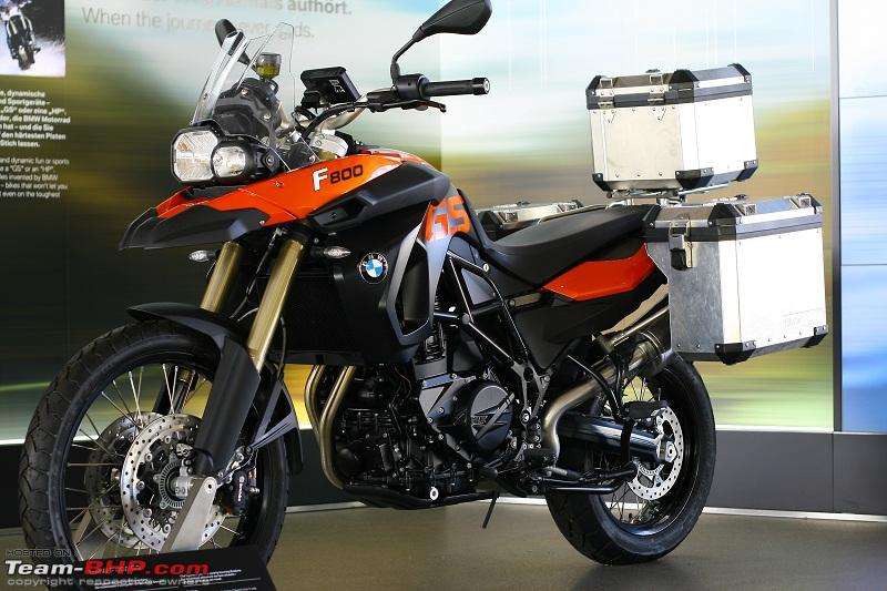 Name:  BMW F800.jpg