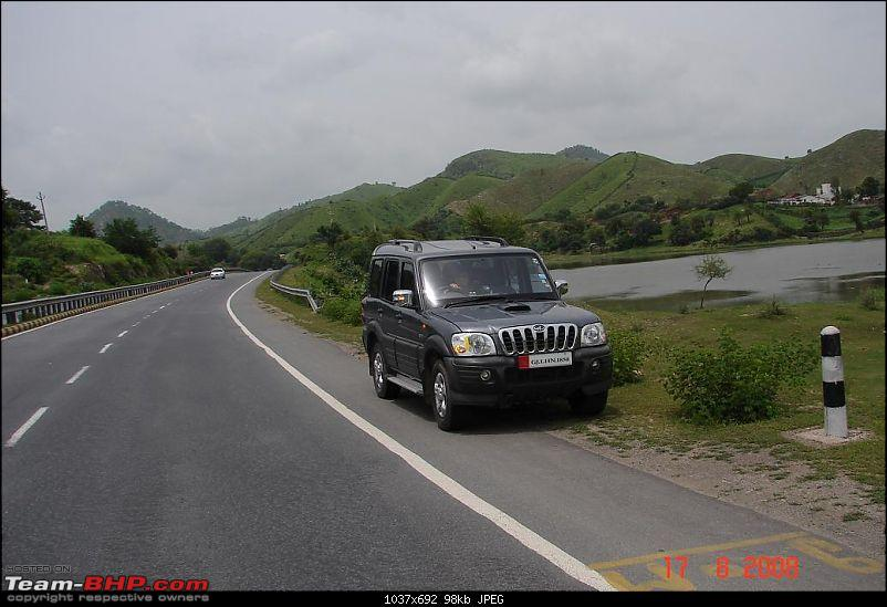 All T-BHP Scorpio Owners with Pics of their SUV-dsc04590.jpg