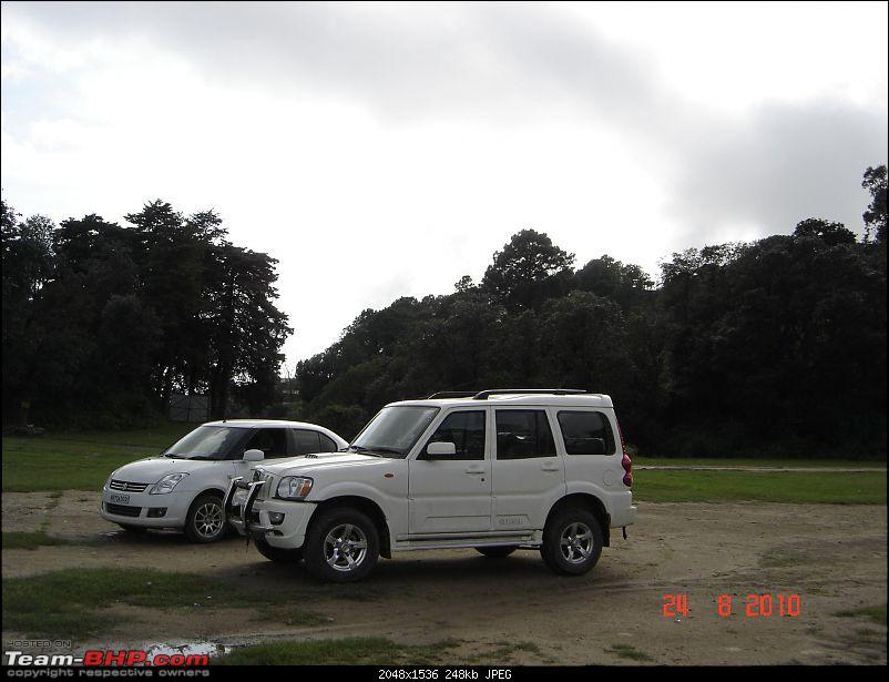 All T-BHP Scorpio Owners with Pics of their SUV-dsc02321.jpg