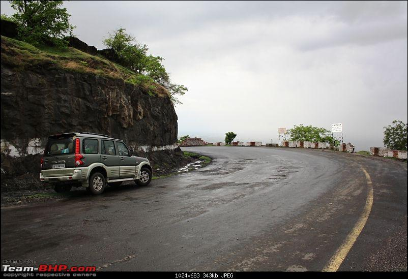 All T-BHP Scorpio Owners with Pics of their SUV-img_2654.jpg