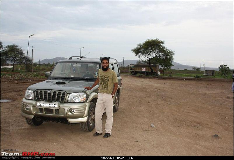 All T-BHP Scorpio Owners with Pics of their SUV-img_2661.jpg