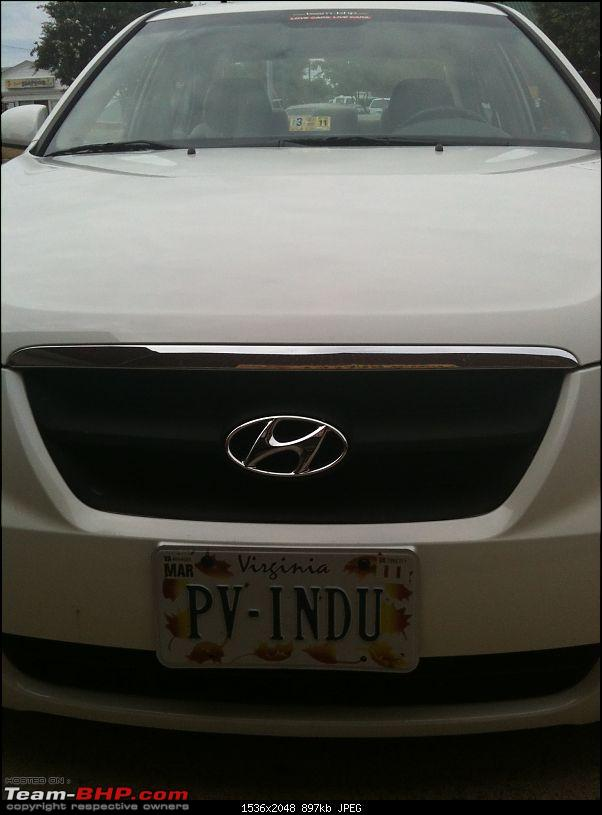 Team-BHP Stickers are here! Post sightings & pics of them on your car-picture-036.jpg