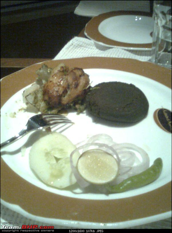 A Guide: Eating out in Hyderabad/Secunderabad/Cyberabad-image0064.jpg
