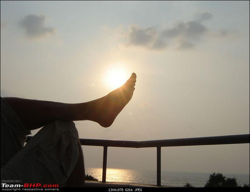 The Official non-auto Image thread-sunset-leg.jpg