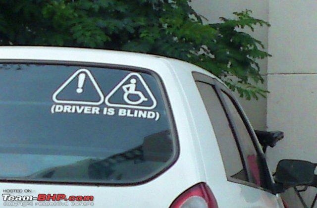 Name:  DriverBlinded.jpg Views: 1831 Size:  67.3 KB