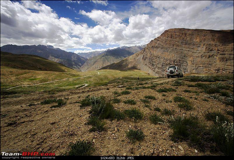 All Tata Safari Owners - Your SUV Pics here-996904846_zecpzxl.jpg