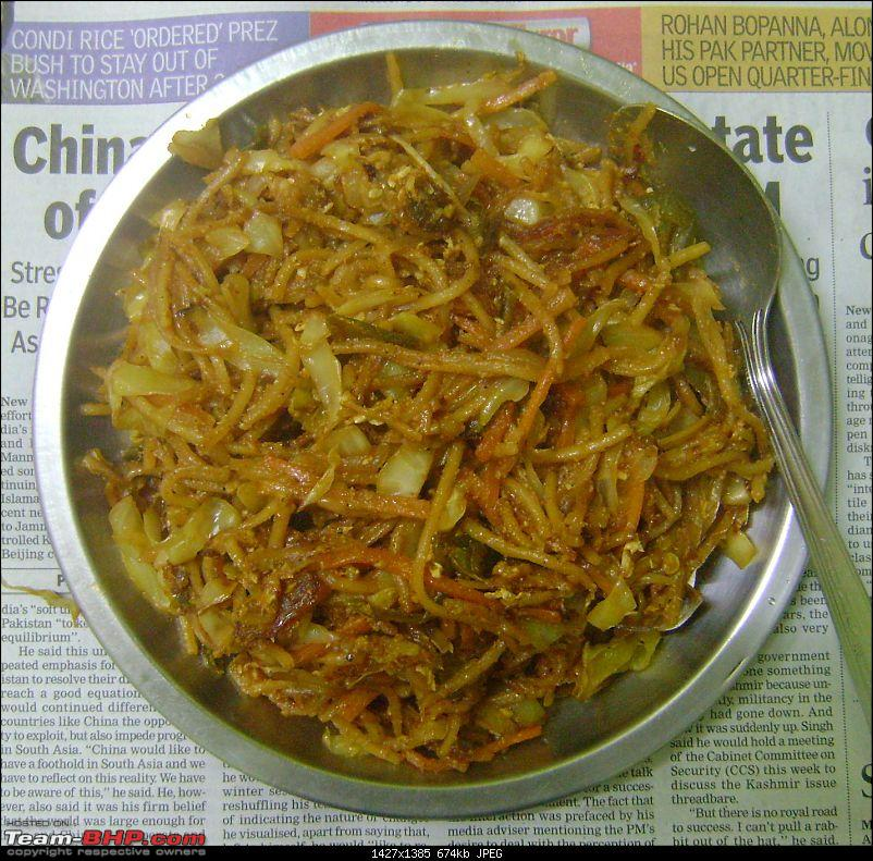 Recipes / Discussions on cooking from Team-BHP Master Chefs-egg-hakka-noodles.jpg