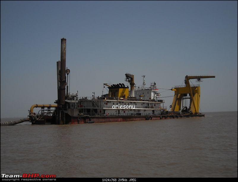 Yachts and boats !!!!-dharti-12-3.jpg