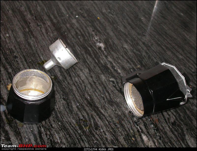 A Yetiguide® to Coffee-adscn1638.jpg