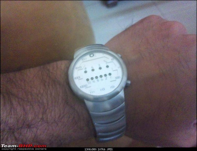 Which watch do you own?-dsc_0654.jpg