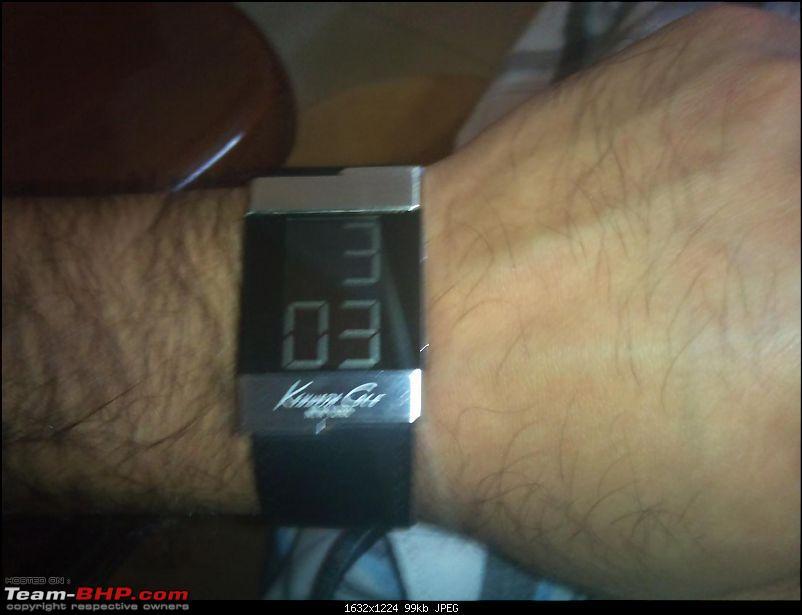 Which watch do you own?-dsc_0658.jpg