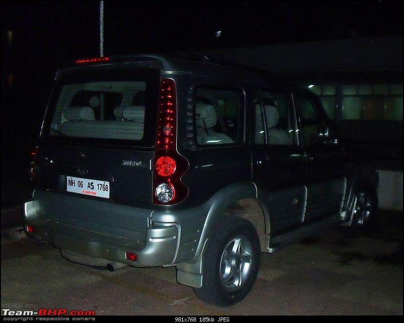 All T-BHP Scorpio Owners with Pics of their SUV-dscf3401-copy.jpg