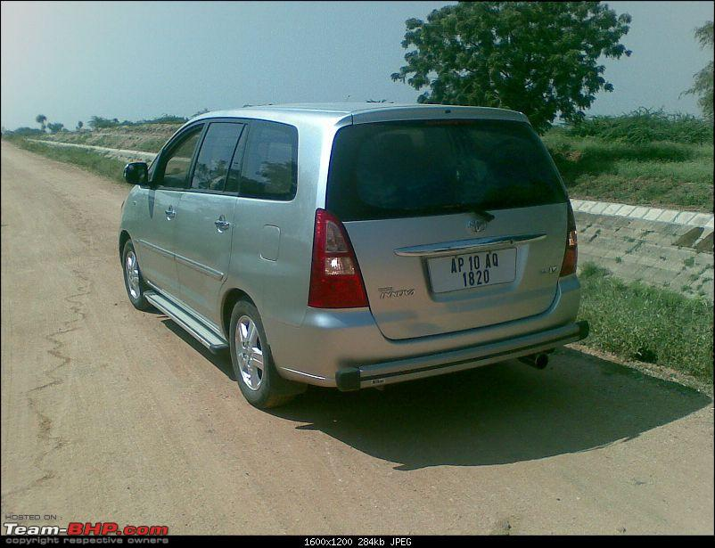 All T-BHP INNOVA Owners- Your Car Pics here Please-26102009001.jpg