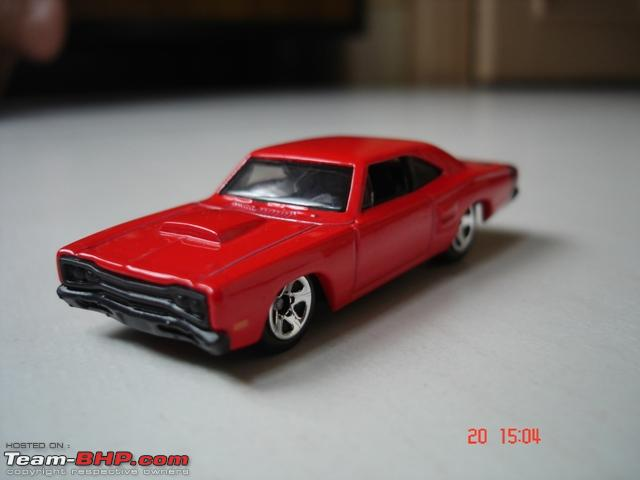 Name:  dodge coronet.JPG