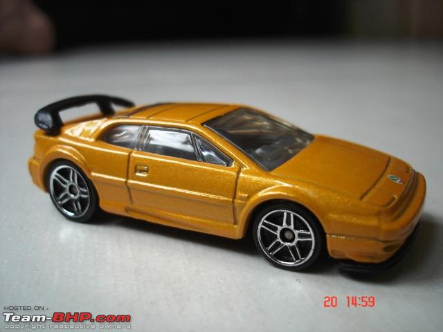 Name:  lotus esprit.JPG