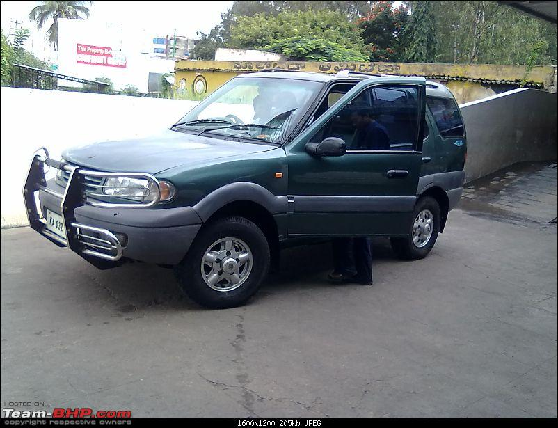 All Tata Safari Owners - Your SUV Pics here-17092010012.jpg
