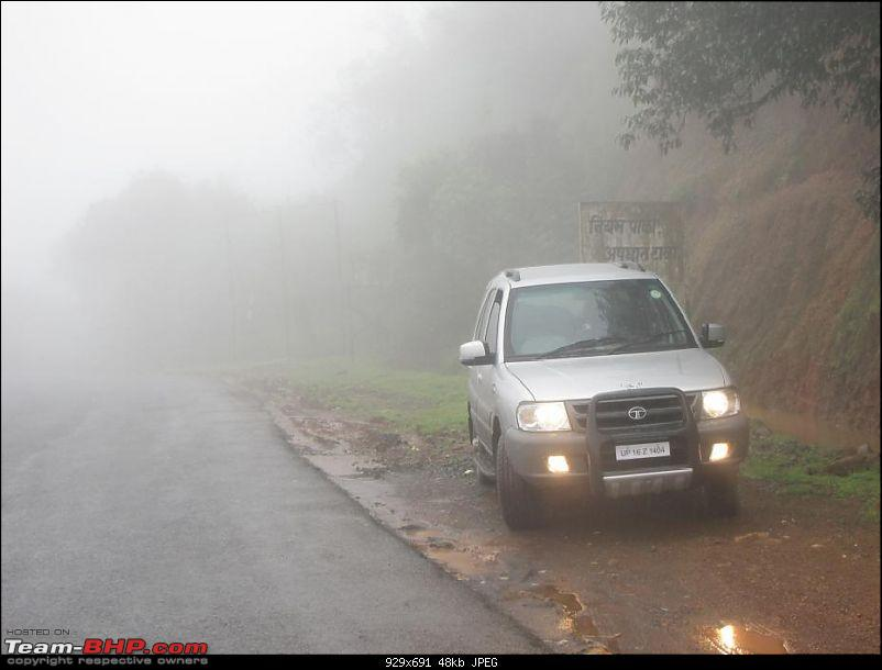 All Tata Safari Owners - Your SUV Pics here-pic-2.jpg