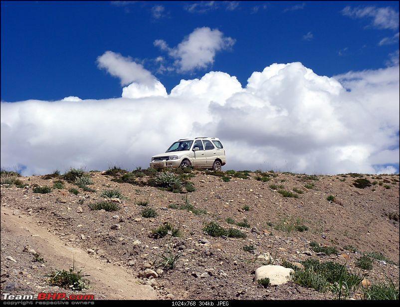 All Tata Safari Owners - Your SUV Pics here-997000029_tsdwnxl.jpg