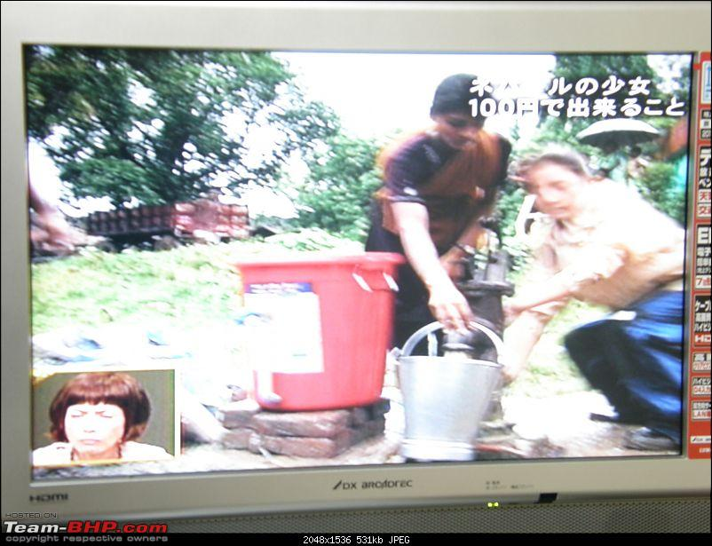 Poor India in Japan TV-p8270221.jpg