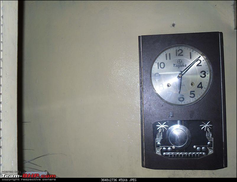 Your proud clock collection (Grand father, Wall, Alarm & Table models)-5.jpg