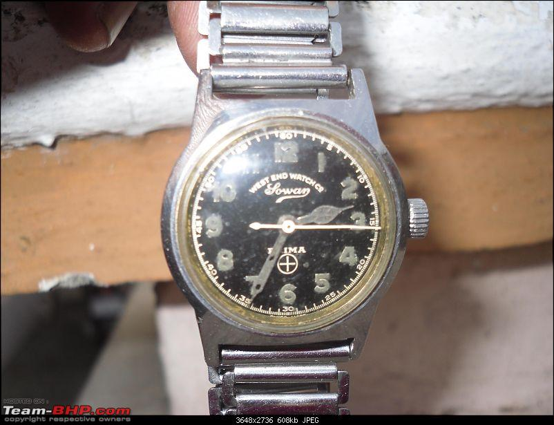 Which watch do you own-sdc14160-copy.jpg