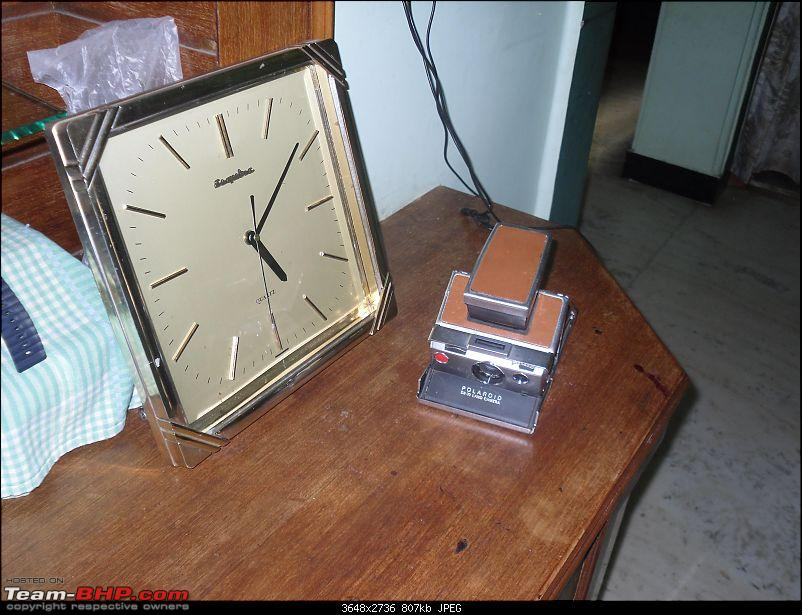 Your proud clock collection (Grand father, Wall, Alarm & Table models)-sdc14155-copy.jpg