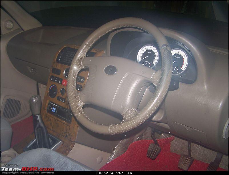 All Tata Safari Owners - Your SUV Pics here-102_6136.jpg