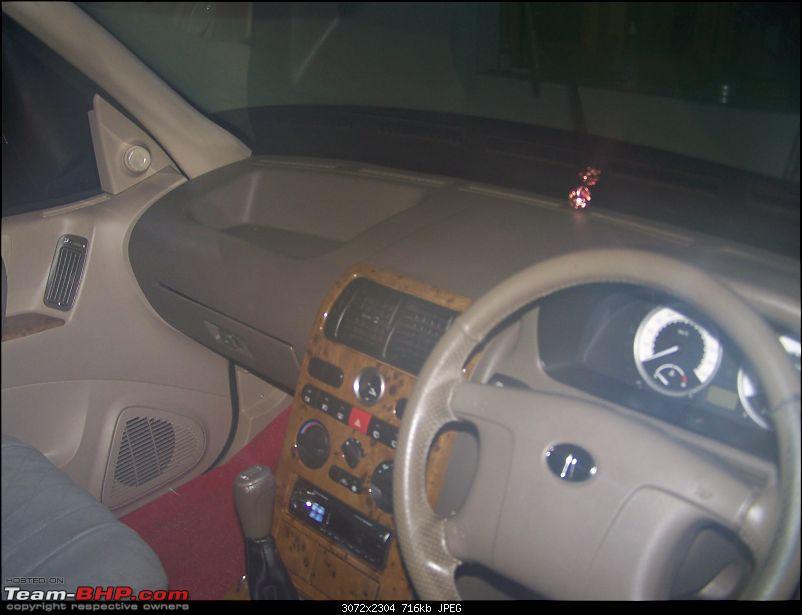 All Tata Safari Owners - Your SUV Pics here-102_6137.jpg