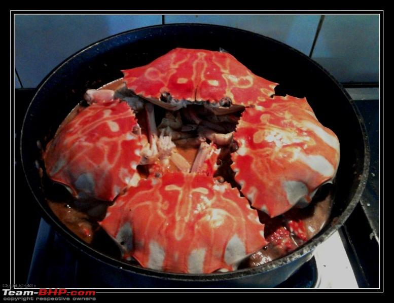 Name:  crab_cooking.jpg
