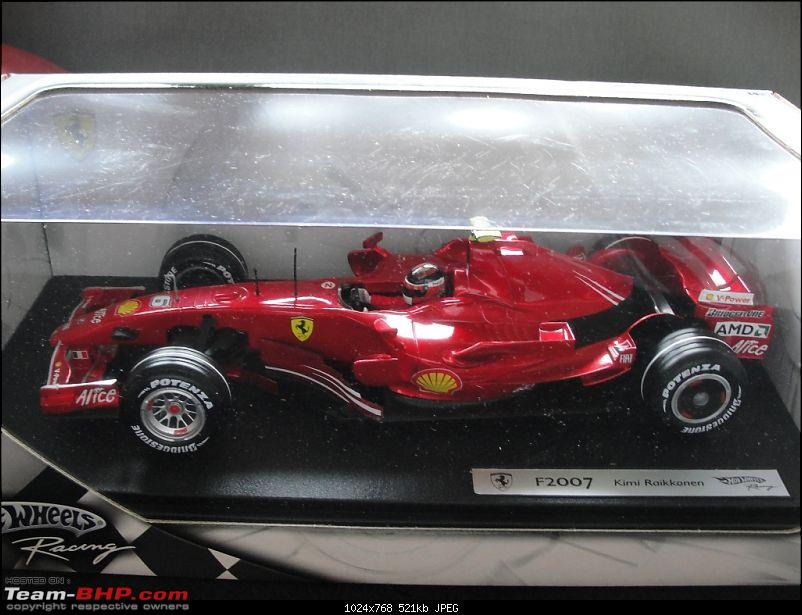 The Scale Model Thread-kimi-raikkonen.jpg