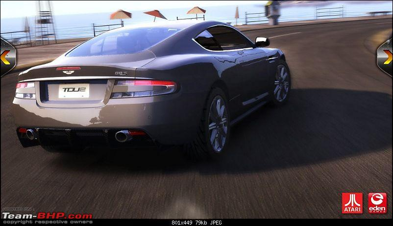 Get ready to SHIFT to experience thrill (NFS)!-tdu22.jpg