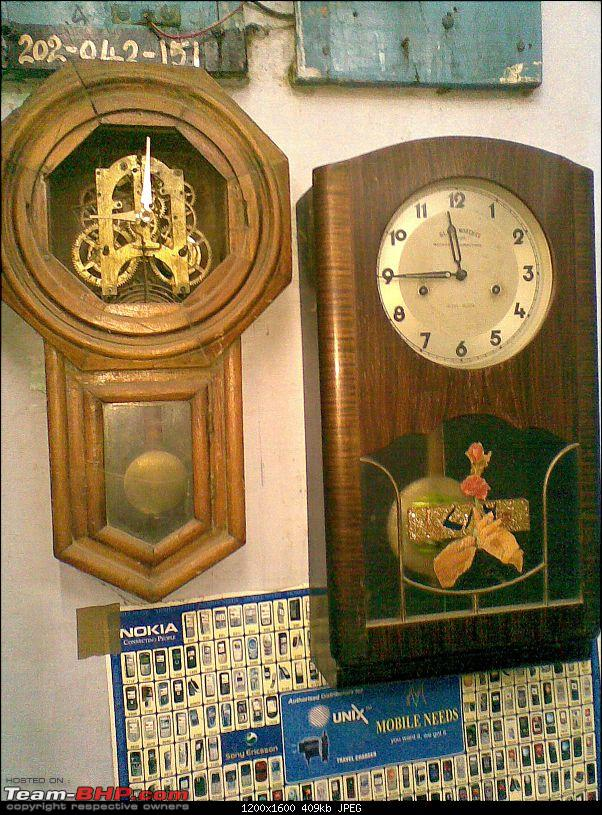 Your proud clock collection (Grand father, Wall, Alarm & Table models)-10102010001.jpg