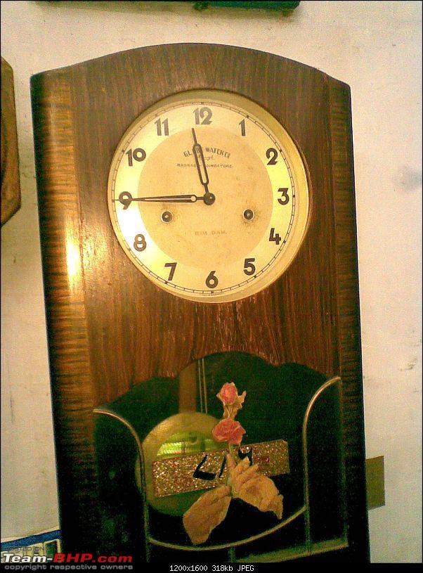Your proud clock collection (Grand father, Wall, Alarm & Table models)-10102010002.jpg