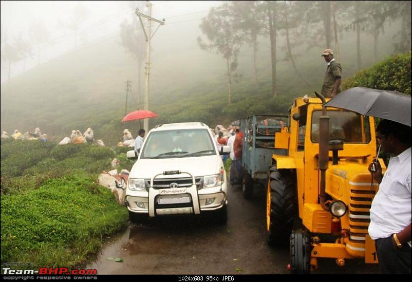 All Tata Safari Owners - Your SUV Pics here-img_1706_m.jpg