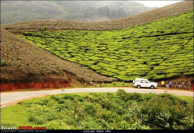 All Tata Safari Owners - Your SUV Pics here-img_2403.jpg