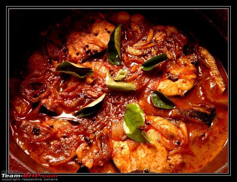 Name:  fish_curry1.jpg Views: 3462 Size:  218.3 KB