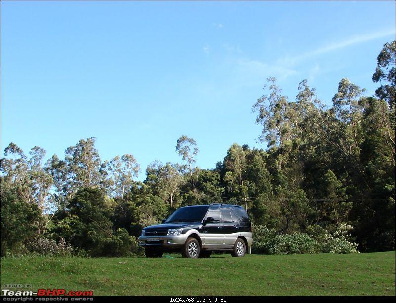 All Tata Safari Owners - Your SUV Pics here-emerald-1-1024x768.jpg