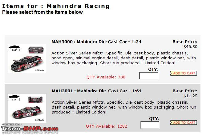 Name:  mahindra racing.JPG