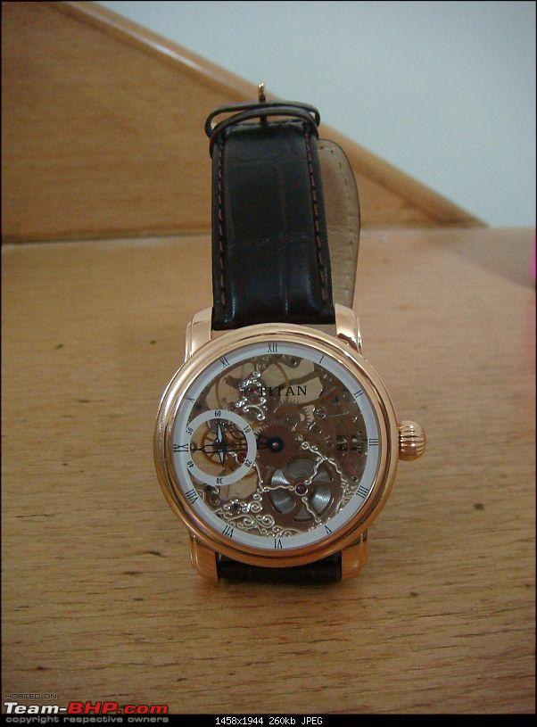 Which watch do you own-dsc04195.jpg