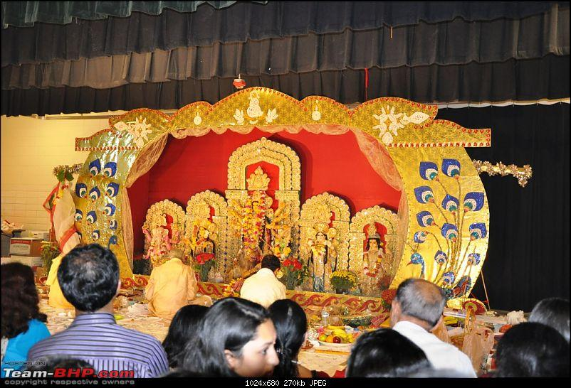 Durga Puja - India and Overseas-dsc_0150.jpg