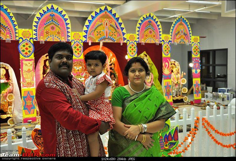 Durga Puja - India and Overseas-dsc_0251.jpg