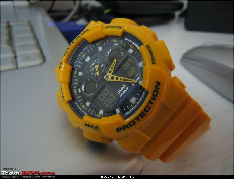 Which watch do you own-img_1216.jpg