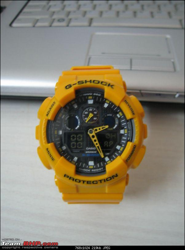 Which watch do you own-img_1219.jpg